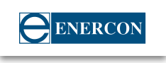 Enercon Water Treatment Ltd.